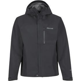 Marmot Minimalist Jacket Herre black